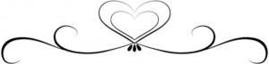 Heart-Line